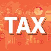 FXの税金