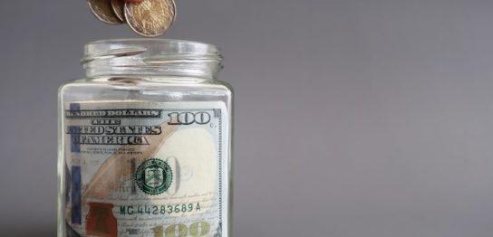 FX初心者が少額取引から始めて少しずつ利益を上げていく方法【事例付き】