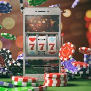 【FXがギャンブル】は大きな誤解|初心者が稼ぐための5つの鉄則