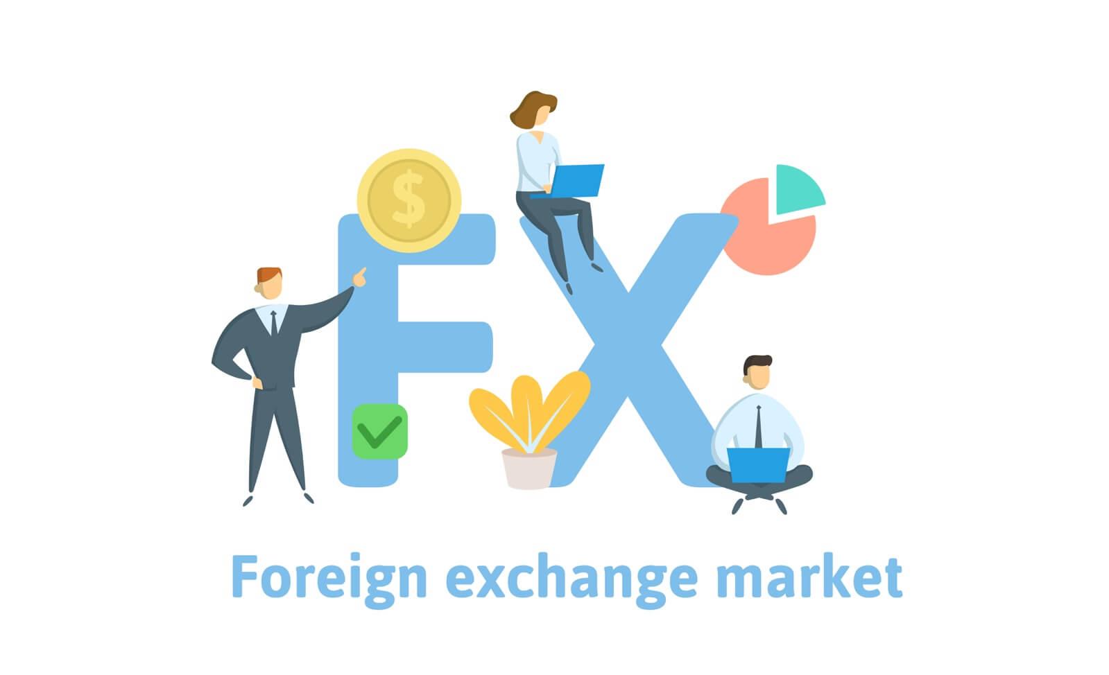 信用力のあるFX取引業者を選ぶ方法