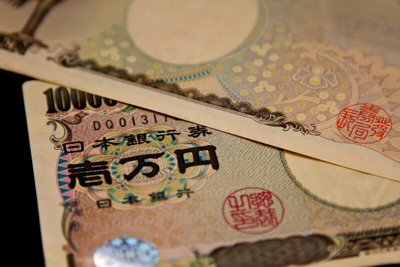 FX 1万円