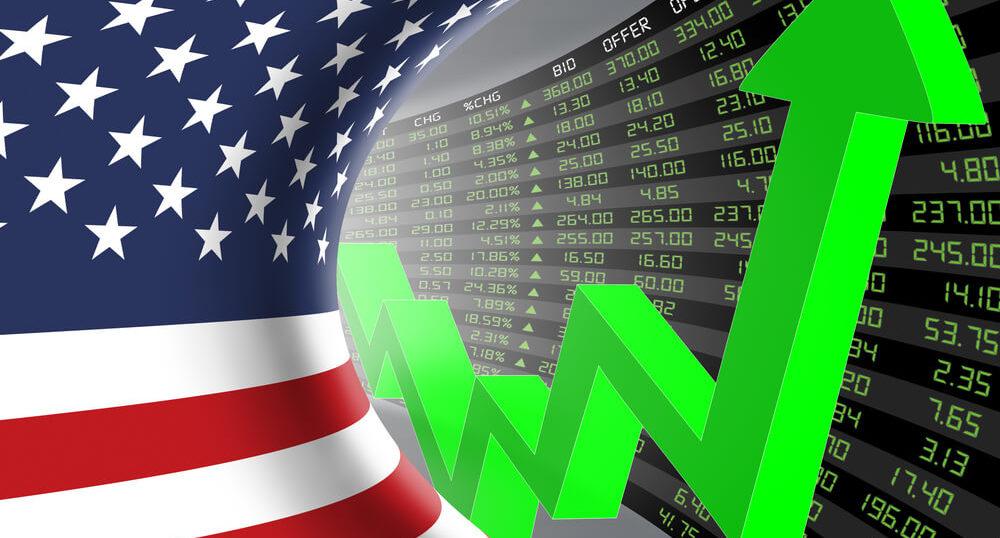 米国経済指標