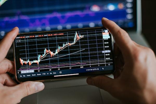 FXにおけるファンダメンタルは「経済の判断材料」